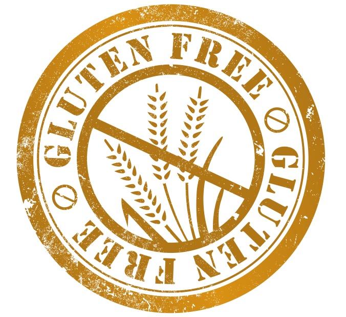 GLUTEN-FREE-STAMP_18338414_xxl1