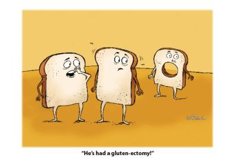 gluten_free_club_cartoon_gluten-ectomy