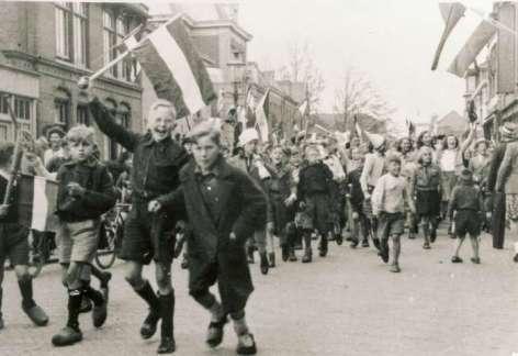 Historie-10-bevrijdingsdag-1945